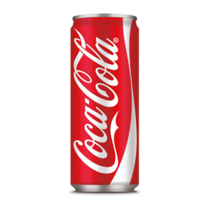 coca-cola-lattina