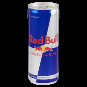 redbull lattina
